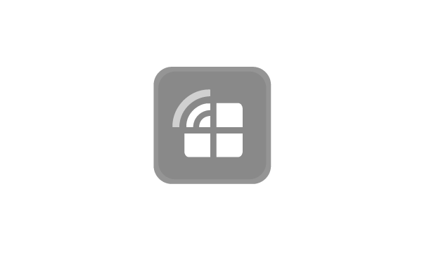 ProCast app