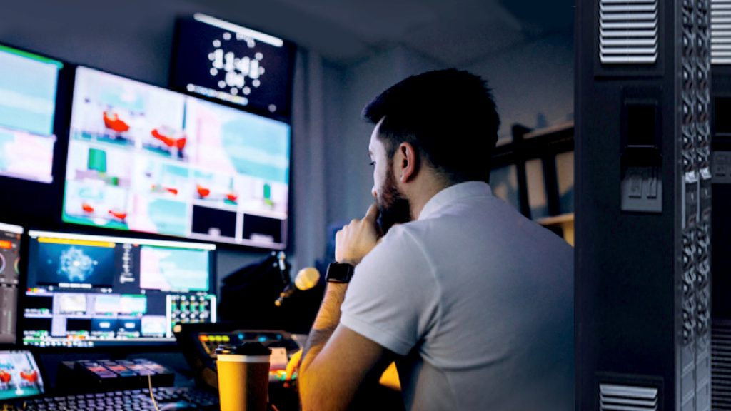 EZCast Pro AV products offer cost-efficiency and scalability benefits